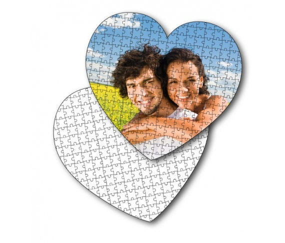 puzzle-personalizat-poza-si-mesaj-50-piese [0]