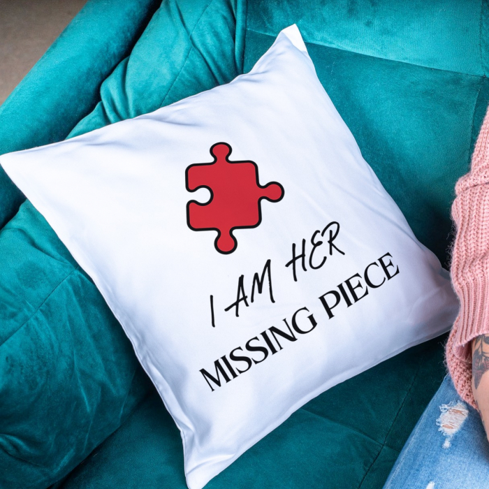 perna-personalizata-i-am-her-missing-piece [1]
