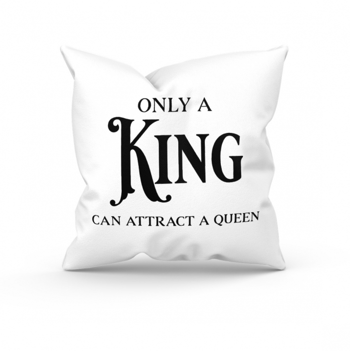 perna-personalizata-only-a-king [0]