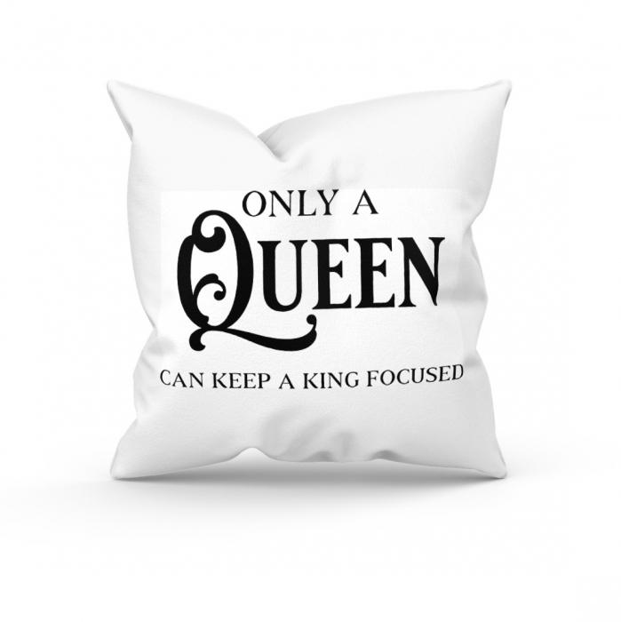 perna-personalizata-only-a-queen [0]
