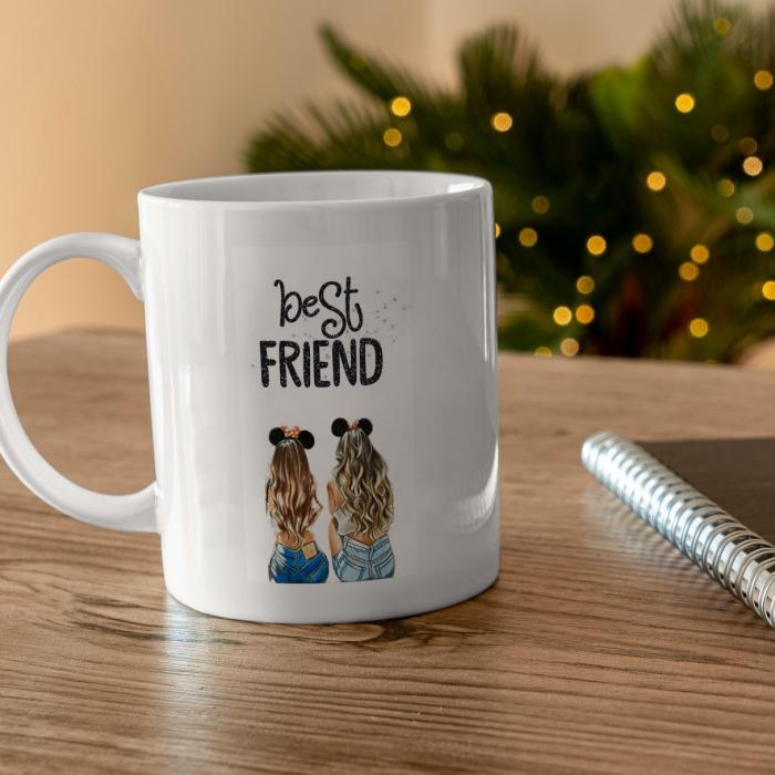 cana-personalizata-best-friend [0]