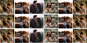 Cană personalizată 18 poze2