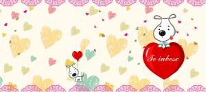 Cană personalizată pentru îndrăgostiți2