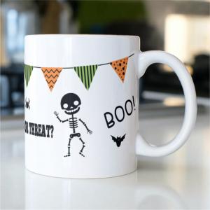 cana-personalizata-halloween-boo