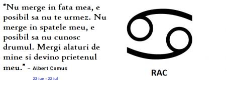 Cană personalizată - Zodia Rac1