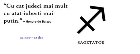 Cană personalizată - Zodia Săgetător1