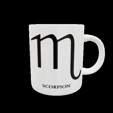 cana-personalizata-zodia-scorpion [0]