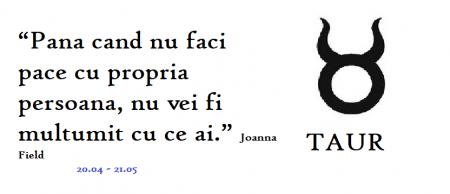 Cană personalizată - Zodia Taur1