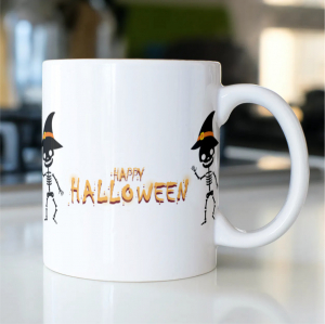 cana-personalizata-happy-halloween