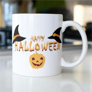 cana-personalizata-happy-pumpkin-halloween
