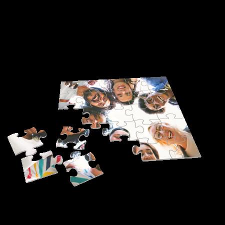 puzzle-personalizat-cu-poza-si-text [1]