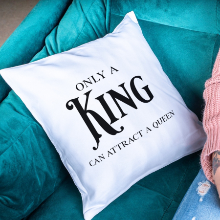 perna-personalizata-only-a-king [1]