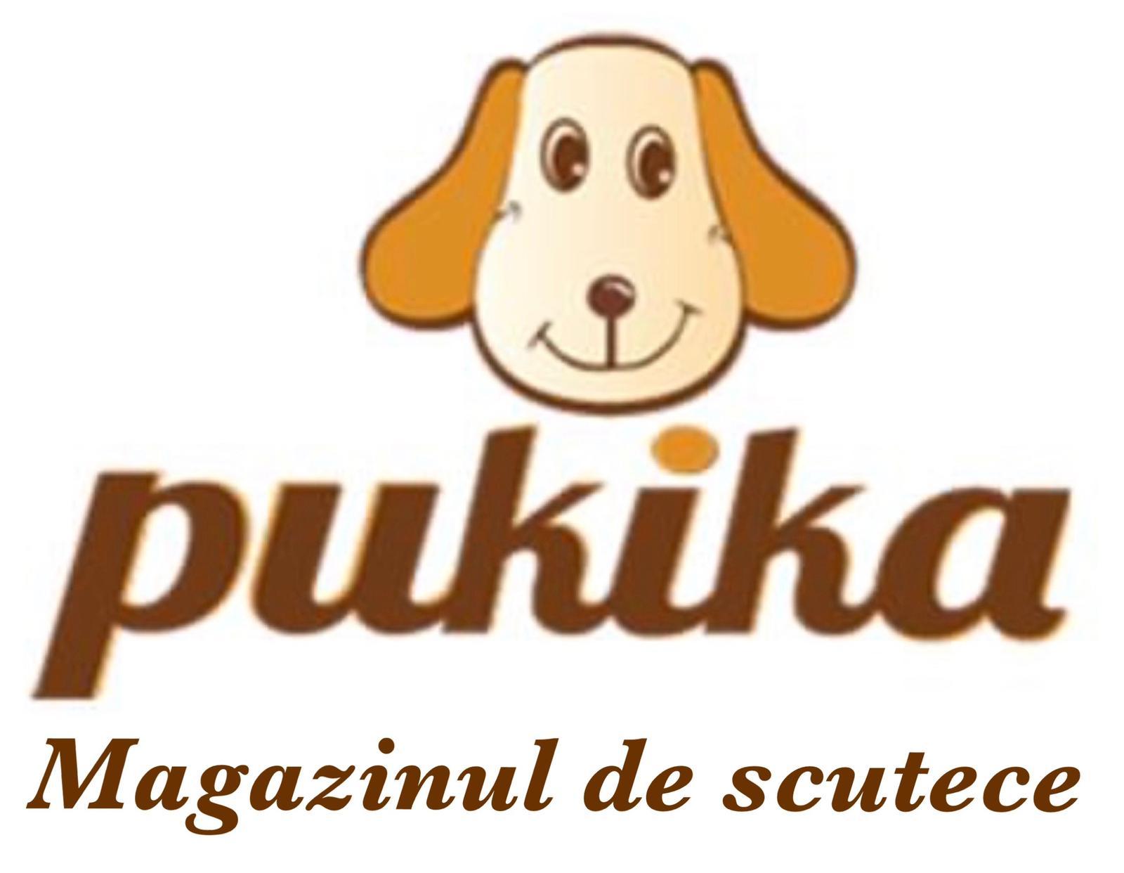 www.pukika.ro