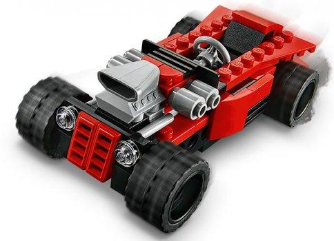 31100 LEGO® Creator: Masina sport  [1]