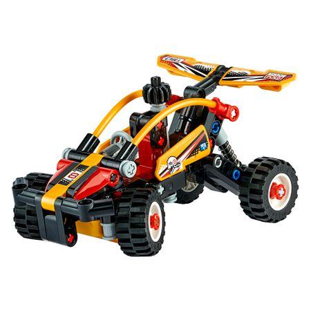 LEGO® Technic: Buggy  42101 2