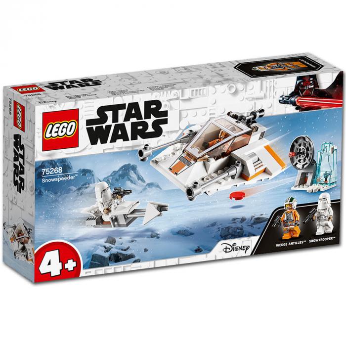 75268 LEGO® Star Wars™: Snowspeeder [0]