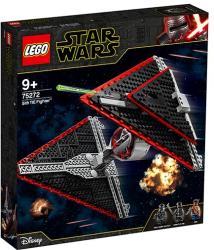 75272 LEGO® Star Wars™: TIE Fighter  Sith [0]
