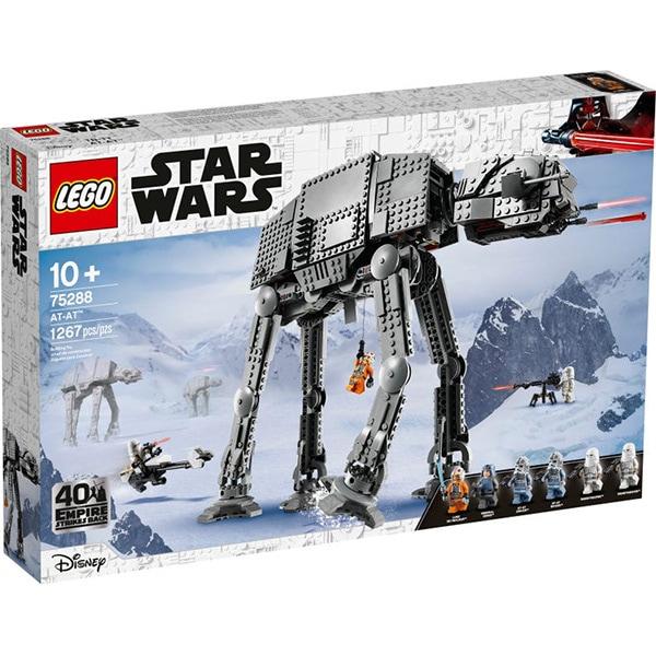 75288 LEGO® Star Wars: AT-AT [0]