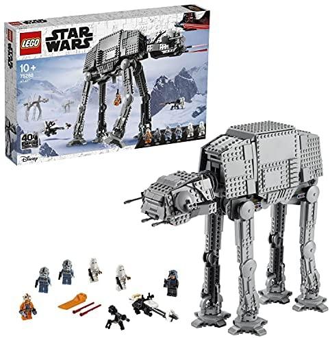 75288 LEGO® Star Wars: AT-AT [2]