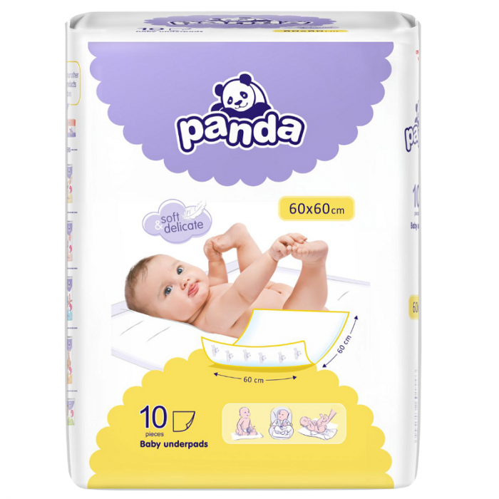 https://gomagcdn.ro/domains/anebeauty.ro/files/product/large/cearceaf-absorbant-panda-60x60-cm-10-buc-868-8044.png [0]