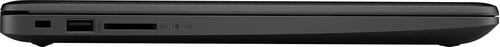 "Laptop HP, 14"", i3 7020U, 8 GB DDR4, 256 GB SSD, Windows 10 Home, Black [4]"