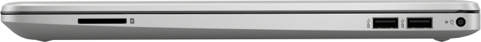 """Laptop HP 255 G8, 15.6"""", AMD Athlon 3050U (pana la 3.2 GHz), 8 GB DDR4, 512 GB SSD, Windows 10 Home, Silver [3]"""