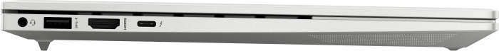 "Laptop HP Envy, 14"", i5 1135G7 (pana la 4.2 GHz), 8 GB RAM, 512 GB SSD, Windows 10 Home, Silver [3]"