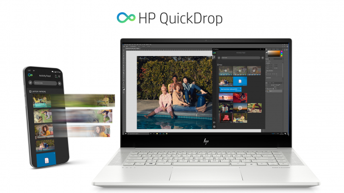 "Laptop HP Envy, 15.6"" Full HD, i5 10300H (pana la 4.5 GHz), 16 GB RAM, 1TB SSD, NVIDIA® GeForce GTX 1660 Ti Max-Q 6GB, Windows 10 Home, Silver [5]"