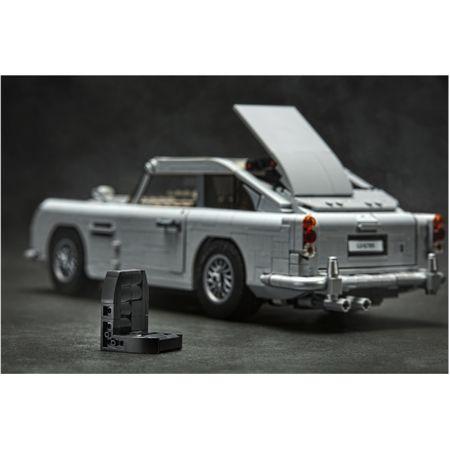 LEGO Creator Expert - James Bond Aston Martin DB5 10262 [2]