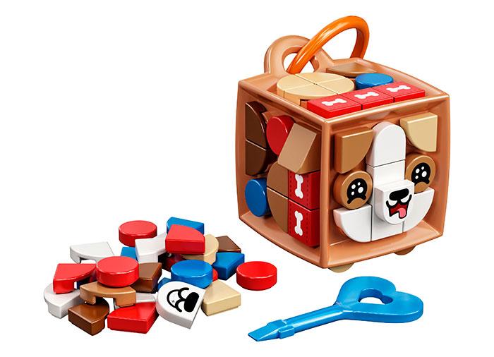 LEGO® DOTS™: Breloc Catel 41927 [0]