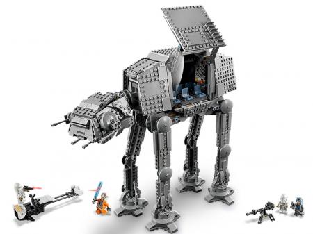 75288 LEGO® Star Wars: AT-AT [1]
