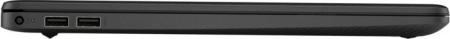"Laptop HP, 15.6"", i5 1035G1 (pana la 3.6 GHz), 8 GB DDR4, 512 GB SSD, Free Dos, Dark Grey [4]"