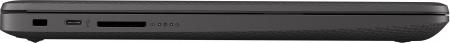 """Laptop HP 240 G8, 14"""", Intel® Celeron® N4020 (pana la 2.7 GHz), 4 GB DDR4, 256 GB SSD, Free DOS, Black [5]"""