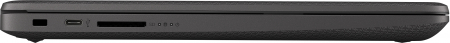 "Laptop HP 240 G8, 14"", Intel® Core™ i3 1005G1 (pana la 3.4 GHz), 8 GB DDR4, 512 GB SSD, Windows 10 Home, Dark Ash Silver [5]"