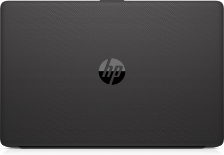 "Laptop HP 250 G7, 15.6"", Intel® Core™ i3 1005G1 (pana la 3.4 GHz), 8 GB DDR4, 256 GB SSD, Free Dos, Black [4]"