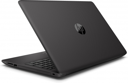 """Laptop HP 255 G7, 15.6"""", AMD Athlon (pana la 3.3 GHz), 8 GB DDR4, 256 GB SSD, Windows 10 Pro, Grey Silver [4]"""