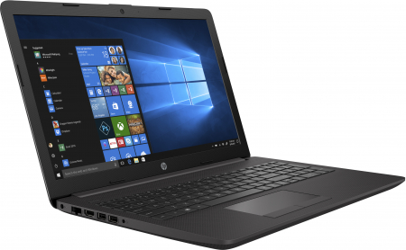 "Laptop HP 255 G7, 15.6"", AMD Ryzen 3 3200U (pana la 3.5 GHz), 8 GB DDR4, 256 GB SSD, Windows 10 Home, Black [3]"