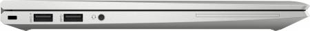 "Laptop HP EliteBook 830 G7, 13.3"" Full HD, i5 10210U (pana la 4.2 GHz), 16 GB RAM, 512 GB SSD, Touchscreen, Windows 10 Pro [3]"