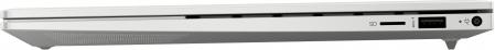 "Laptop HP Envy, 14"", i5 1135G7 (pana la 4.2 GHz), 8 GB RAM, 512 GB SSD, Windows 10 Home, Silver [2]"