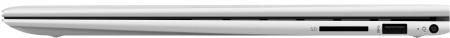 "Laptop HP Envy, 15.6"" Full HD Gorilla Glass, i5 1135G7 (pana la 4.2 GHz), 8 GB RAM, 512 GB SSD, Windows 10 Home, Silver [3]"