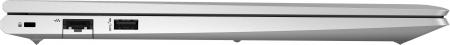 """Laptop HP ProBook 450 G8, 15.6"""" Full HD, i5 1135G7 (pana la 4.7 GHz), 8 GB RAM, 256 GB SSD, NVIDIA® GeForce MX450 2 GB ,Windows 10 Pro, Silver [4]"""
