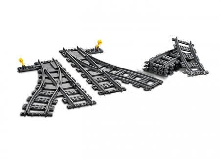 LEGO® City Macazuri 60238 [2]