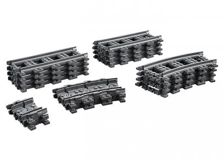LEGO® City Sine 60205 [0]