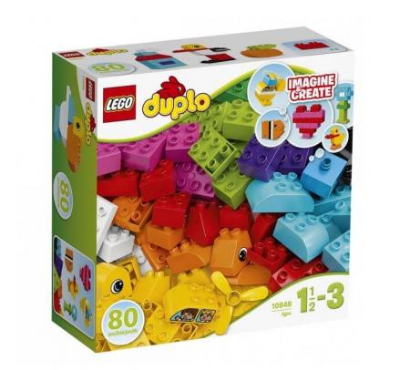 Lego Duplo My First Primele mele caramizi 108480