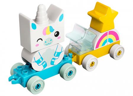 LEGO® DUPLO® : Unicorn 10953 [0]
