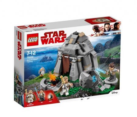 Lego Star Wars CONF GP Great Playset 752000