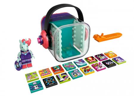 LEGO® VIDIYO: BeatBox DJ Unicorn 431060
