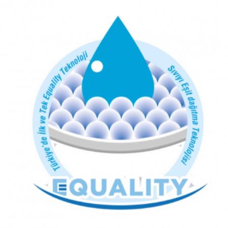 Scutece Confy Premium Copii BABY Junior ECO2, Nr. 5, 11 – 25 kg, 26 bucati1