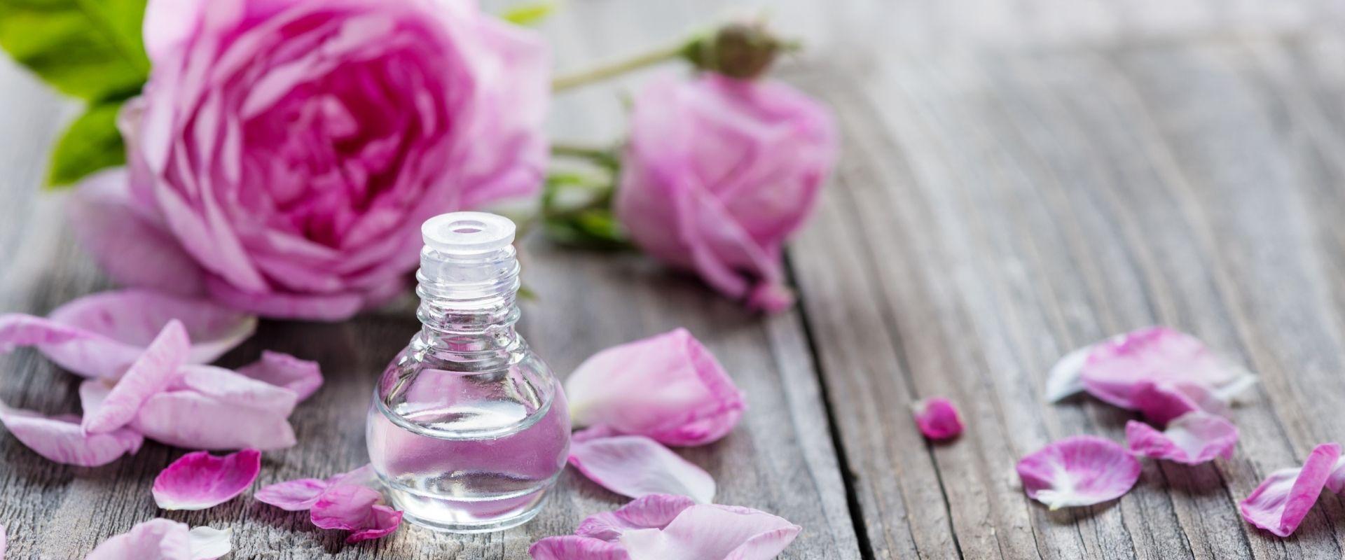 ulei-trandafir-damasc