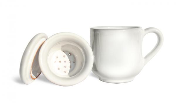 Ceașcă ceramică 0
